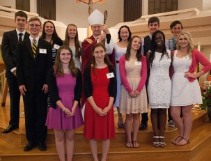 Confirmation201420