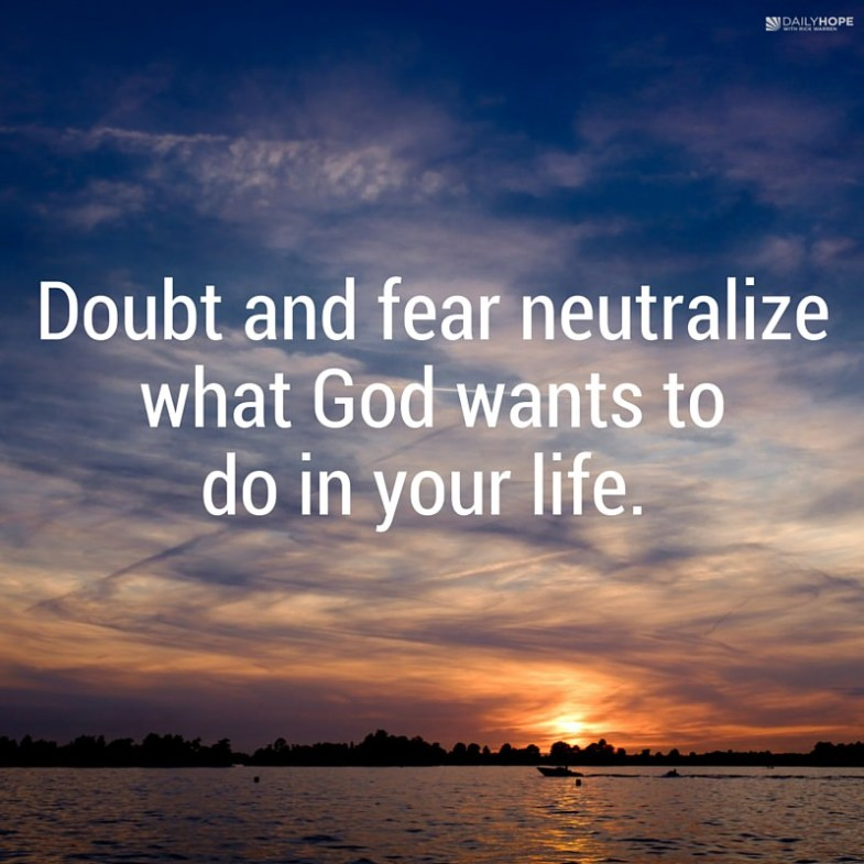 01-08-16-daring-faith-doubt-is-the-enemy-of-imagination.jpg