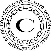 CIDESCO Readiness Certificate