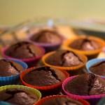 ÉCOLE  – Vente de gâteaux