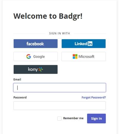 Utiliser les Open Badges pour certifier des compétences
