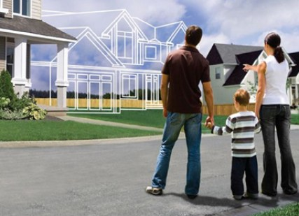 Which mortgage loan program is best for me and my family?