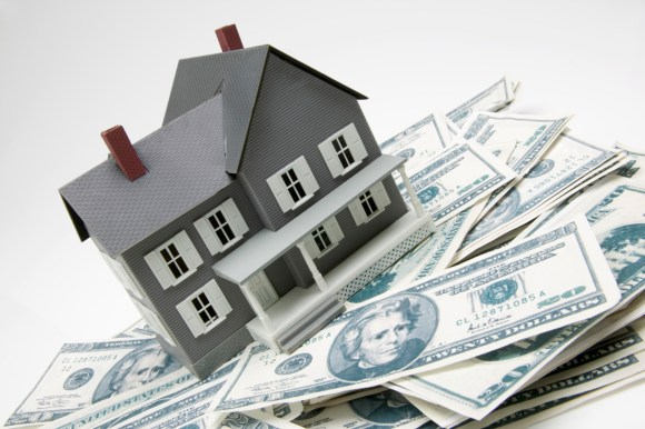 Primary Home Rental Income