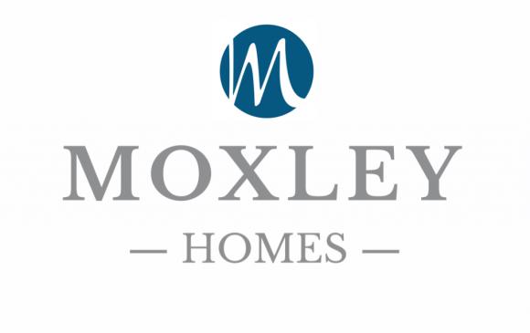 Moxley Homes in Brunswick, Georgia