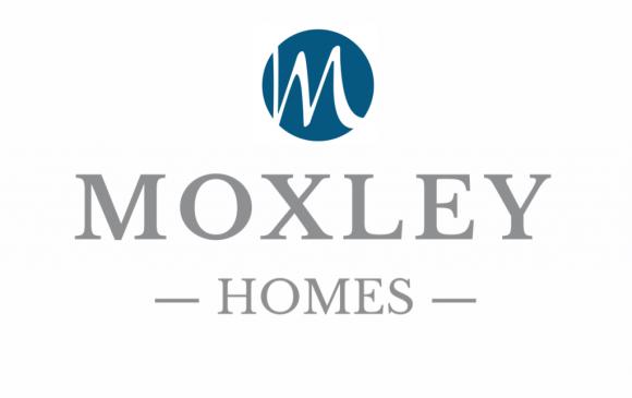 Moxley Homes in Brunswick, Georgia
