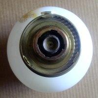 Aladdin Model 23 American Classic Kerosene Oil Lamp ...