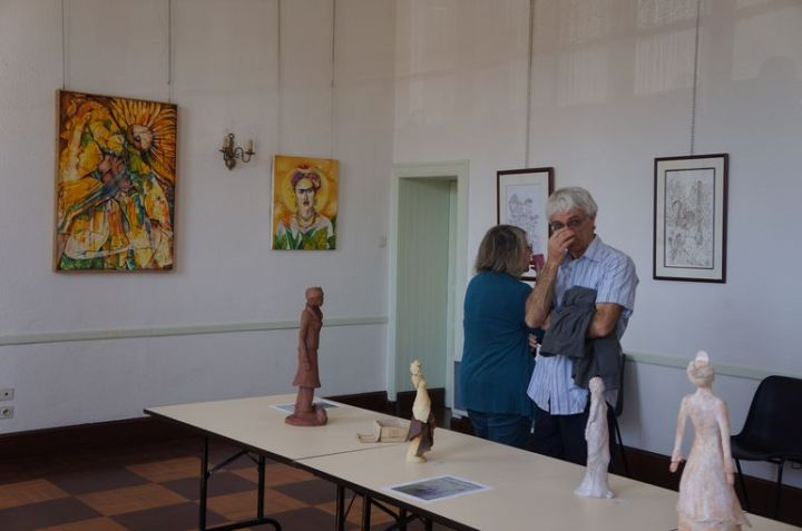 Exposition-Floreal-2015-04-12-H-001.jpg