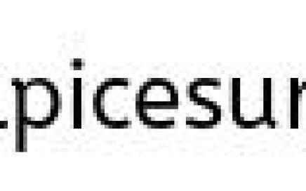 CiviBox - Communication é développement