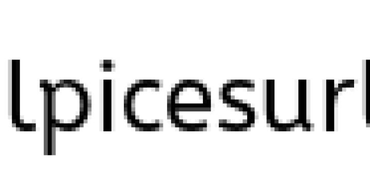 Carnaval de Saint-Sulpice-sur-Lèze - 2015-04-11