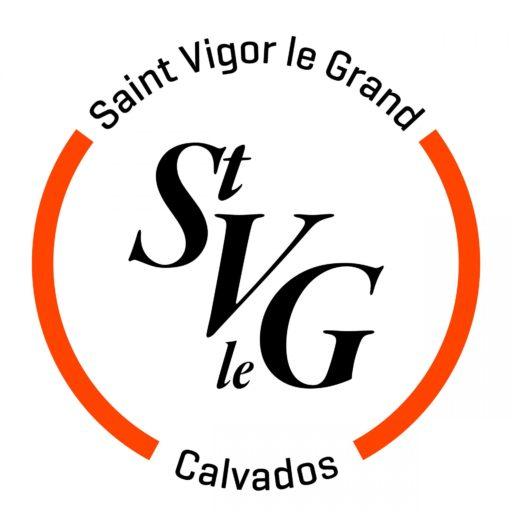 cropped-COMMUNE-ST-VIGOR-LE-GRAND.jpg