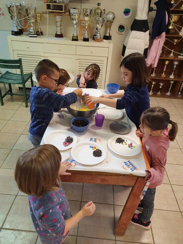 atelier cuisine 3 6 ans (2)