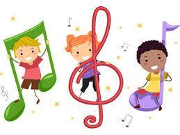 enfants et musique