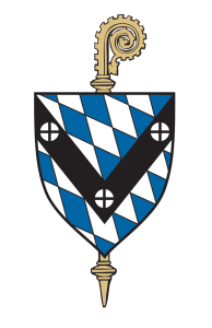 Benedictine Spirituality Hospitality: Responding to God's Generous Welcome to Us @ Saint Vincent Archabbey