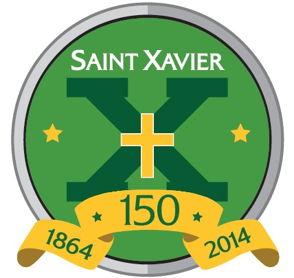 https://i0.wp.com/www.saintx.com/uploaded/About_Us/150th_Anniversary/150.png