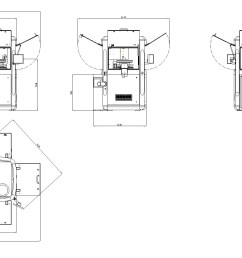 the working principle of a rotary tablet press machine saintytecsmart s tablet press dimensions [ 1490 x 1017 Pixel ]