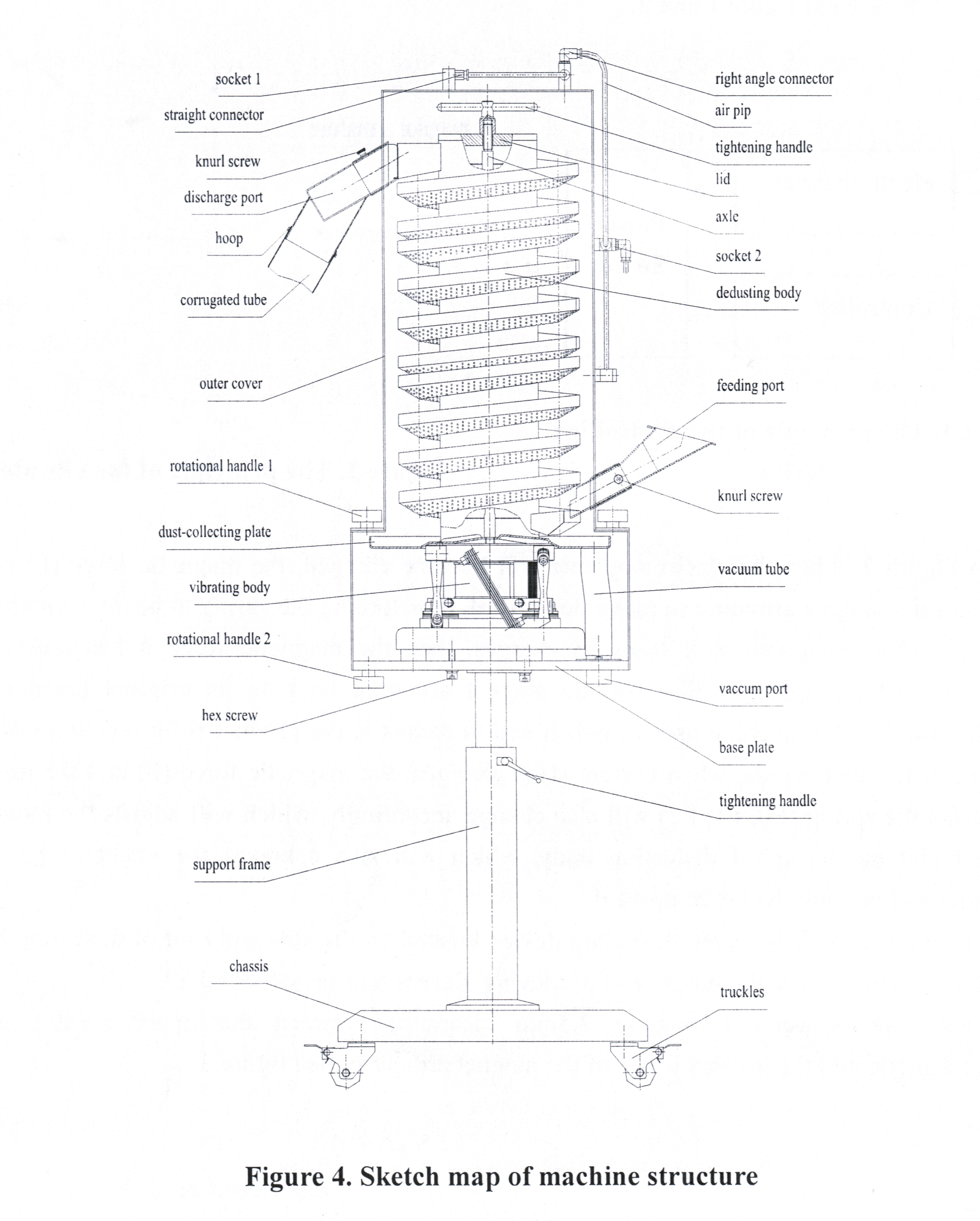 Yamaha Breeze Wire Harness Schematics Auto Electrical Wiring Diagram Related With