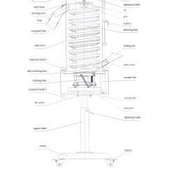2005 Suzuki Eiger Wiring Diagram Steel Phase Yamaha Kodiak 450 Parts Imageresizertool Com
