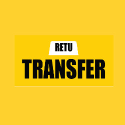 Retu Transfer