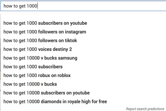 You-Tube-Search-Keyword