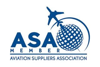 Aviation Suppliers Association