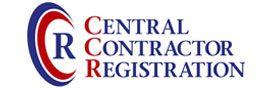Central Contractor Registration