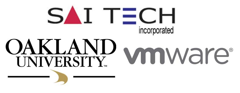 Saitech Inc. awarded VMware renewals for Oakland