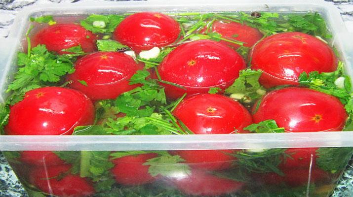 pomidori_prigotovit