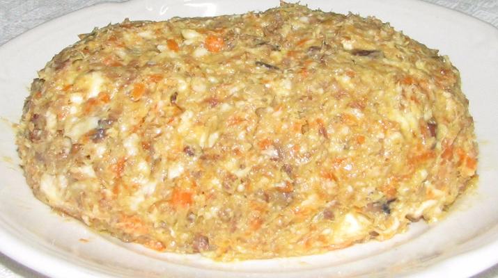 recept_farshmaka_iz_seledki