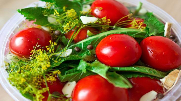 solenie_pomidori_na_zimy