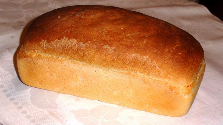 recept_domashnego_hleba_v_dyhovke