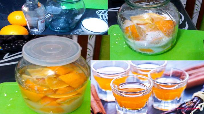 apelsinovaya_nastoika