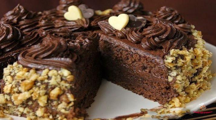 shokoladniy_tort_po_gosty
