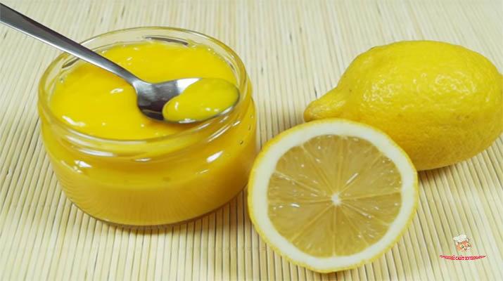 limonnyj-kurd3