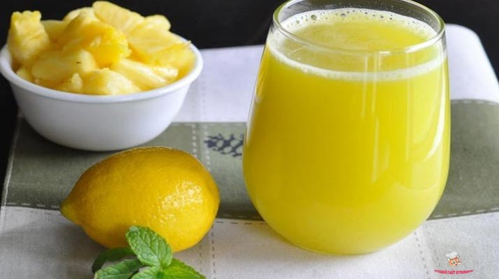 limonnyj-mors2