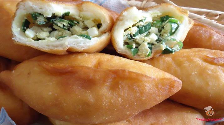 nachinka-yajco-s-zelenym-lukom-dlya-pirozhkov2