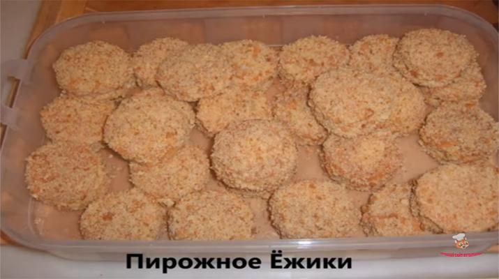 pirozhnoe-ezhiki