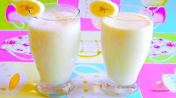 recept-molochnogo-koktejlya-s-bananom3