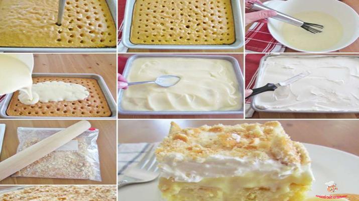 bananovo_biskvitniy_tort2