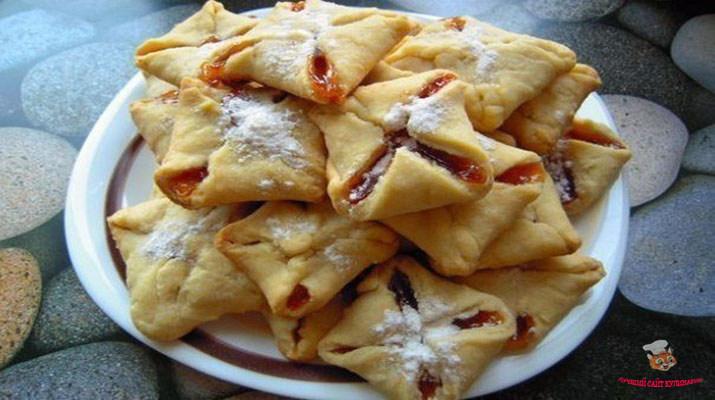 legkij-recept-pechenya-za-10-minut