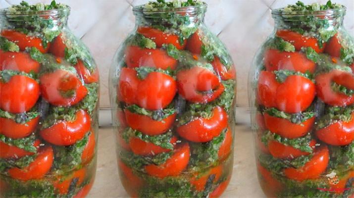 vkusnye-pomidory-po-korejski2