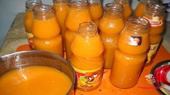 abrikosovyj-sok