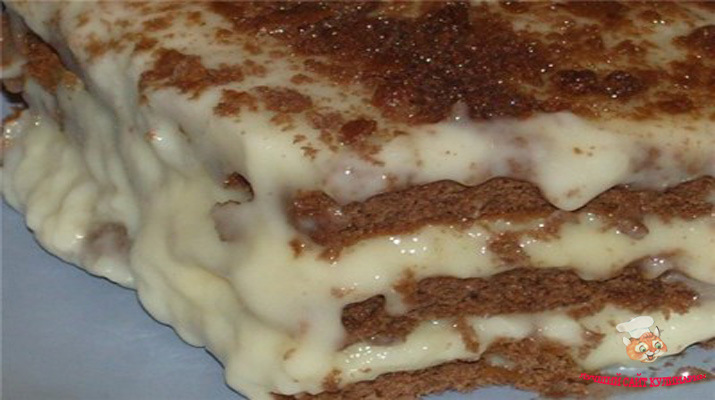 kak-prigotovit-tort-iz-pechenya