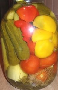 marinad-dlya-assorti