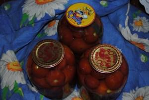 marinovannye-pomidory-sladkie2