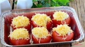 pomidory-farshirovannye-farshem3