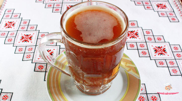 recept-kvasa-v-domashnix-usloviyax
