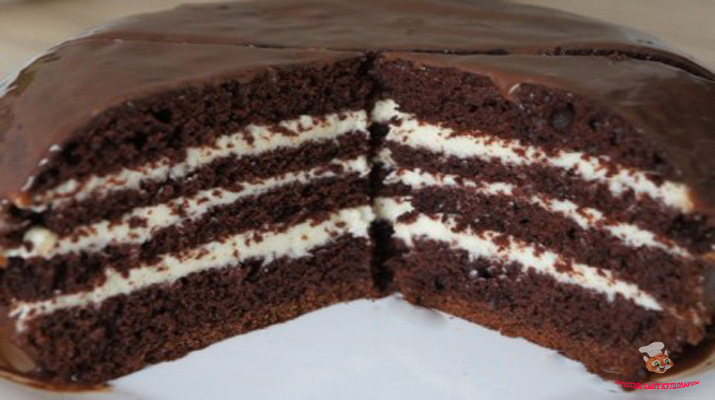 recept-shokoladnogo-piroga-s-kakao2