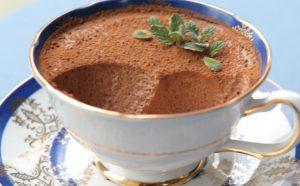 shokoladnyj-muss-v-domashnix-usloviyax3