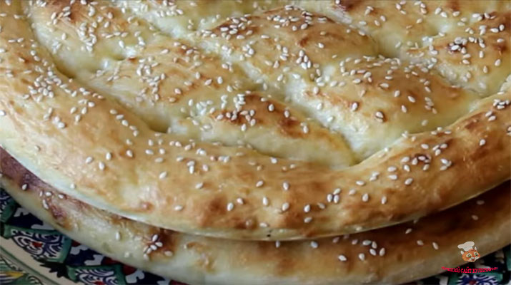 tureckie-lepeshki