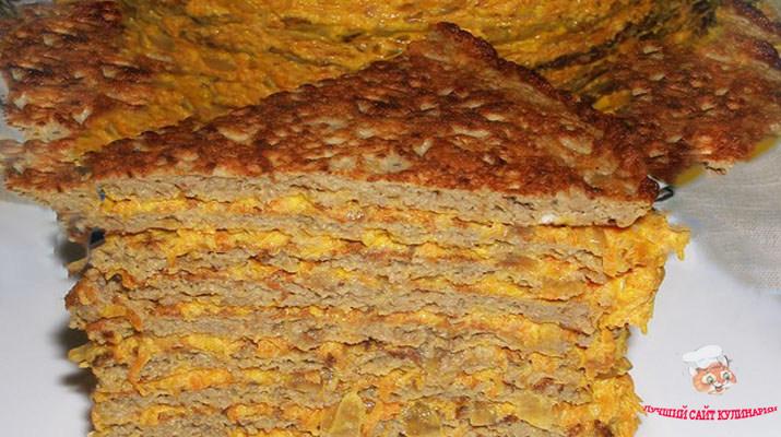kak-prigotovit-pechenochnyj-tort
